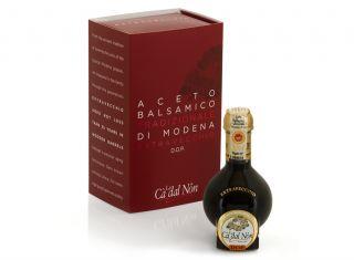 Aceto Balsamico Tradizionale di Modena extra vecchio DOP
