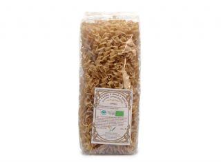 Capricci integrali di semola di grano duro Senatore Cappelli macinato a pietra