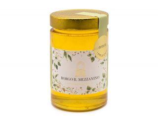 Miele di acacia Il Mezzanino