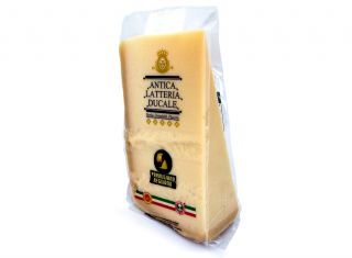 Parmigiano Reggiano Dop oltre 13 mesi