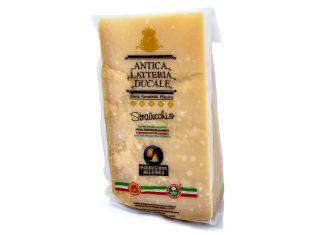 Parmigiano Reggiano Dop Stravecchio oltre 34 mesi