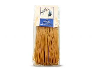 Spaghetti - Aironi