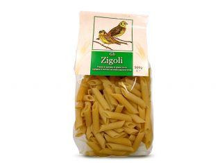 Penne Rigate - Zigoli