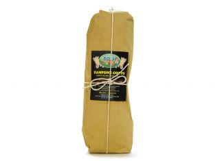 Zampone tradizionale Rossi