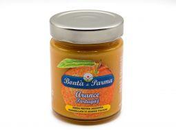 Arance Partugàj - Marmellata di arance