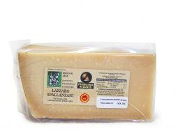 Parmigiano Reggiano Dop oltre 12 mesi