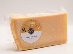 Parmigiano Reggiano Dop oltre 22 mesi