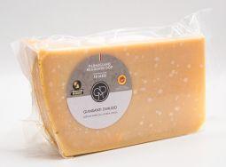 Parmigiano Reggiano Dop oltre 30 mesi