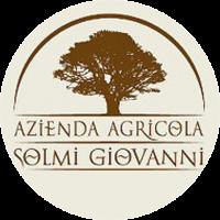 Acetaia San Giovanni