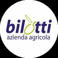 Azienda Agricola Bilotti