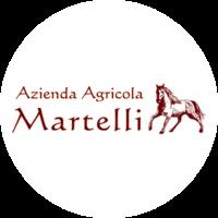 Agricola Martelli