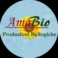 Amabio