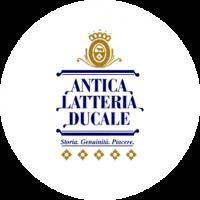 Antica Latteria Ducale