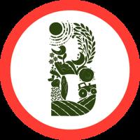 Az. Agricola Bombonati