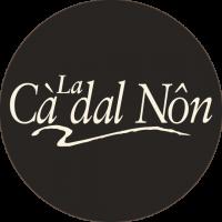 La Ca' dal Non