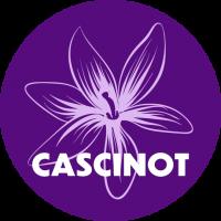 Cascinot