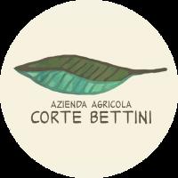 Corte Bettini