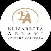 Elisabetta Abrami