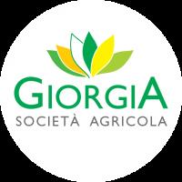 Giorgia società agricola