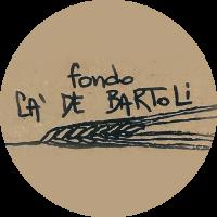 Azienda Agricola Donati