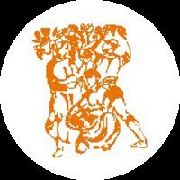 Istituto Lazzaro Spallanzani