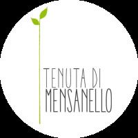 Tenuta Mensanello