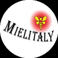 Mielitaly
