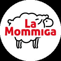 La Mommiga