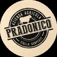 Pradonico Nuovo