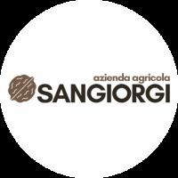 Azienda Agricola Sangiorgi Riccardo