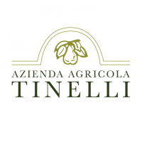 Azienda Agricola Tinelli