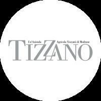 Azienda Agricola Tizzano