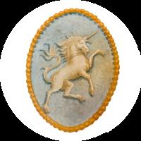 Azienda Agricola l'Unicorno