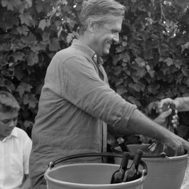 Società Agricola Gambi Vini