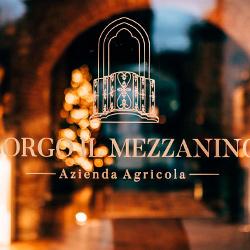 Borgo il Mezzanino