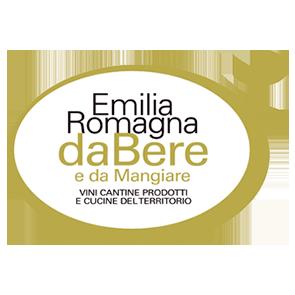 Romagna da bere